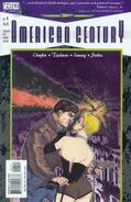 American Century 4