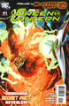 Green Lantern Vol 4 41