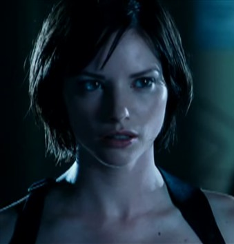 jill valentine film version