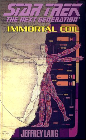 Immortalcoil
