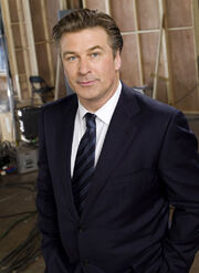 AlecBaldwin