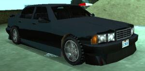 300px-LeoneSentinel-GTALCS-front.jpg