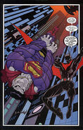 Superman-batman22 batmanbeyond