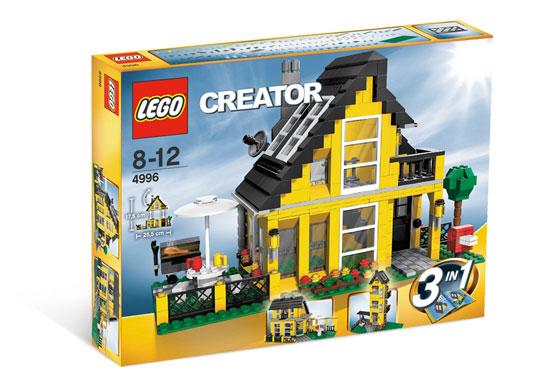 4996 beach house