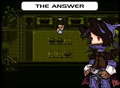 Blue FFVI Walkthrough Dreamscape Puzzle Solution.png