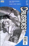 Crusades Vol 1 14