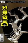 Crusades Vol 1 16