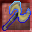 Well-Balanced Lugian Axe Icon