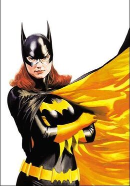 233930-98726-batgirl super