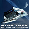 Ships of the Line 2010 cover.jpg