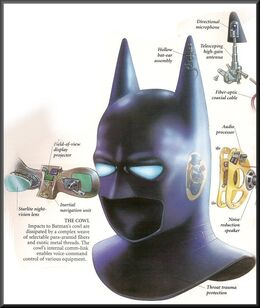 Batcowl01