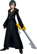 Xion2