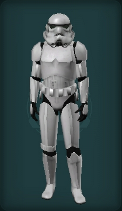Stormtrooper