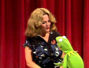 Madeline-kahn-kermit