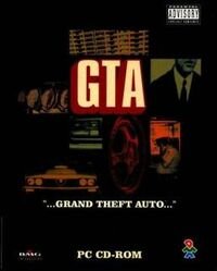 Gta1cover
