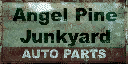 AngelPineJunkyard-GTASA-logo