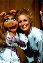 Cheryl-ladd-piggy