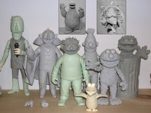 Palisades-Sesame-Street-unreleased-sculpts-by-Bill-Mancuso