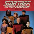Star Trek TNG Calendar 1994.jpg