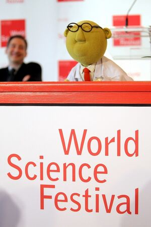 2008worldsciencefestivalannouncement-01