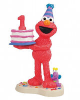 Elmo1stBdayFigure