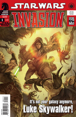Invasion1