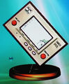 Game & Watch trophy (SSBM).jpg