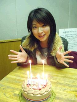 http://images4.wikia.nocookie.net/__cb20090624210155/haruhi/images/e/e6/ChiharaMinori.jpg