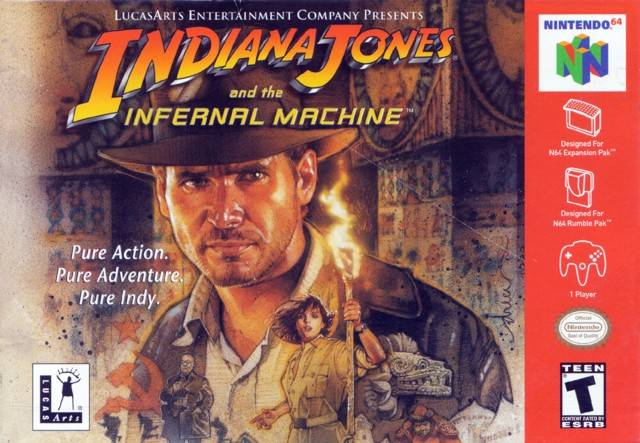 http://images4.wikia.nocookie.net/__cb20090624214416/indianajones/images/e/e0/N64cover.jpg