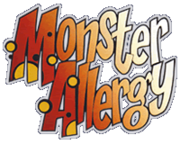 MonsterAllergyogo