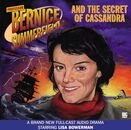 Secret of cassandra cover 1