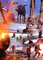 Battle of Hoth NEC.jpg
