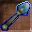 Noble Sceptre Icon