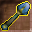 Burun Slaying Sceptre Icon