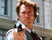 User Clint-eastwood-dirty-harry
