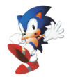 Sonic 49