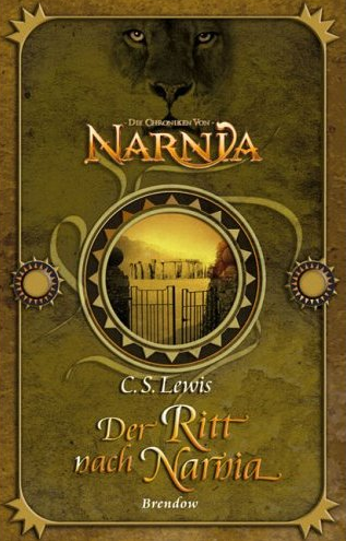 Der_Ritt_nach_Narnia.png
