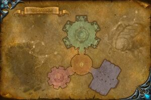 InstanceMap-Ulduar5