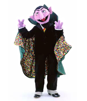 Count-fullbody.jpg