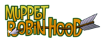Logo-muppetrobinhood
