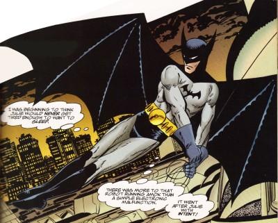 BATMAN BATMAN BATMAN! Bruce_Wayne_Batman_SBG
