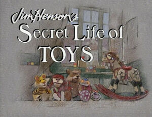 SecretLifeOfToys