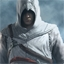 AssassinsCreed DiscipleOfTheCreed
