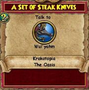 ASetofSteakKnives2-KrokotopiaQuests