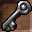 Southern Gate Key Icon