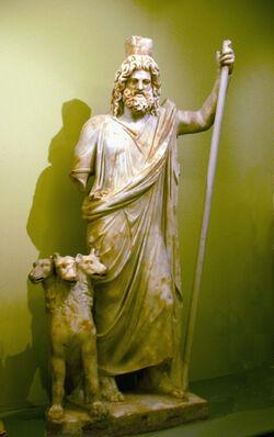 Hades o Deus do Submundo 250px-Hades1