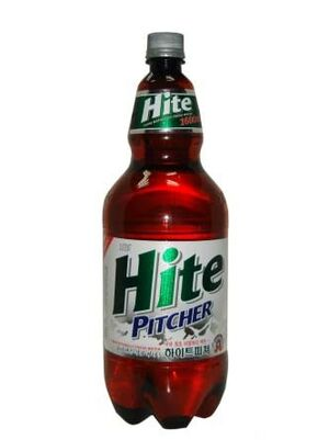 Hite pitcher1 281f6187