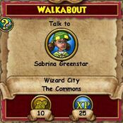 Walkabout2-WizardCityQuests