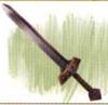 Iron Sword FFIX.png