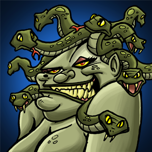Medusa der suempfe.png